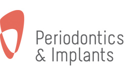 Perth Periodontics & Implants logo